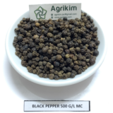 Black pepper 500 GL MC 2