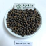 Black pepper 5mm bold